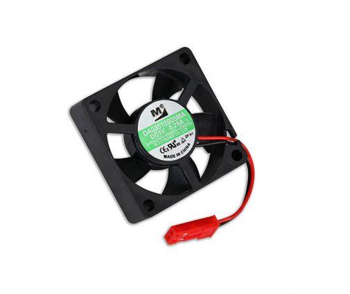 Ventilateur pour controleur Velineon ( TRX3475 )