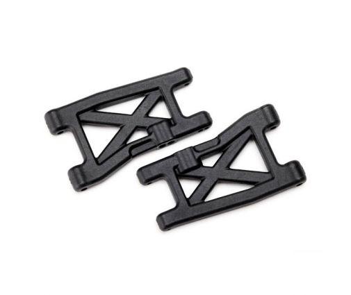 Triangle de suspension Avant/Arrière (2) ( TRX7630 )