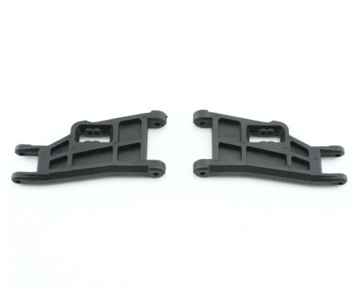 Triangles de suspension avant (2) ( TRX3631 )