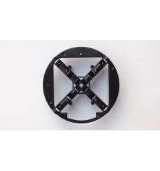 Support de carte électronique pour drone V262