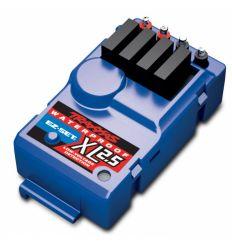 Variateur Brushed XL 2.5 Waterproof ( TRX3024R )