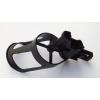 Carénage moteur pour drone V262