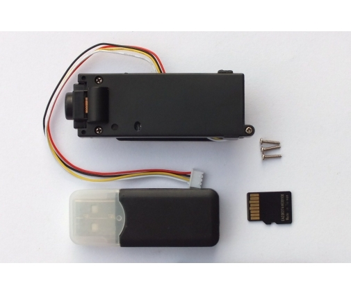 Caméra pour drone V262