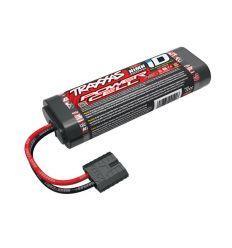 Batterie Traxxas NI-MH 7,2V 3300 MAH - iD
