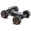 Monster Truck Sprint 1/10 - 4x4 - 2 vitesses