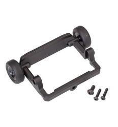 Kit Wheelie Bar ( TRX6776 )