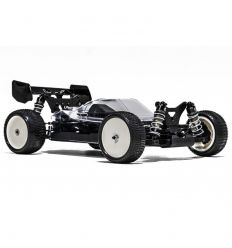 kit à monter Buggy Hobbytech BXR.S1 1/10