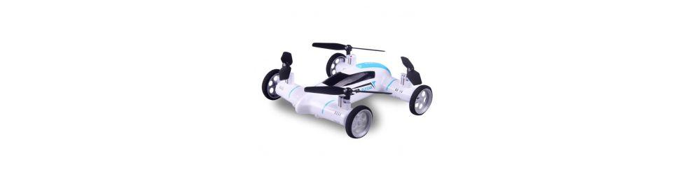 Drones pour enfant