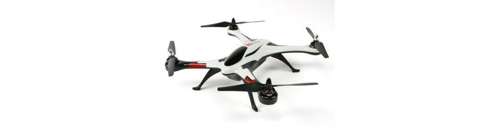 XK X350