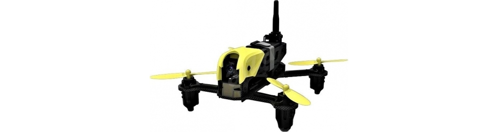 Drones FPV & Racer