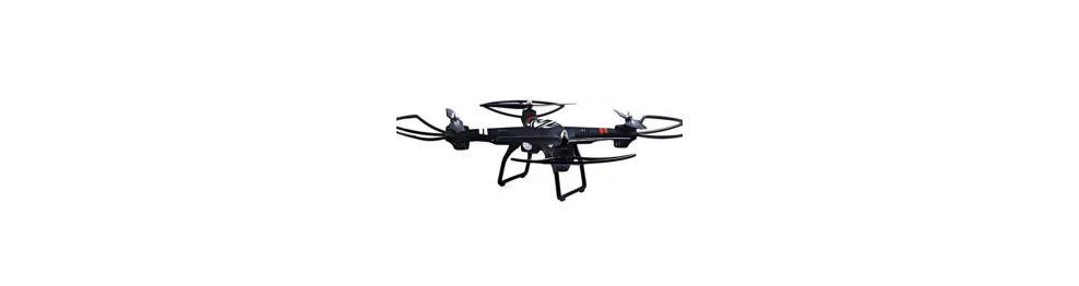 Drones Wltoys