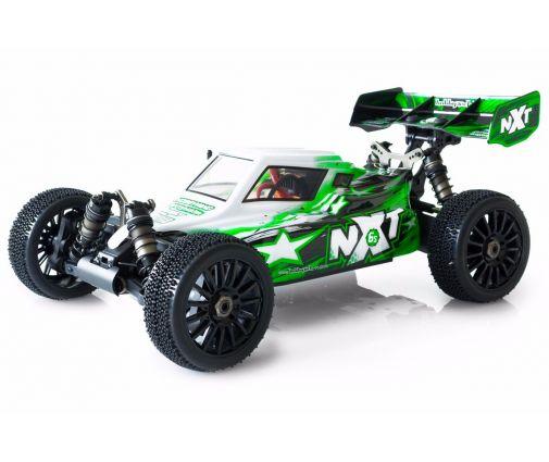 Hobbytech Spirit NXT
