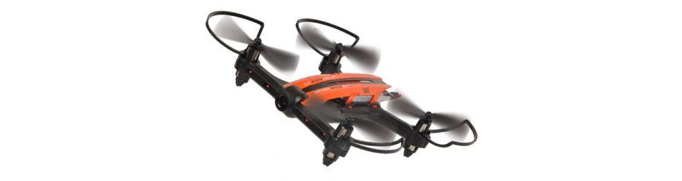 T2M Spyrit Racer 3.0