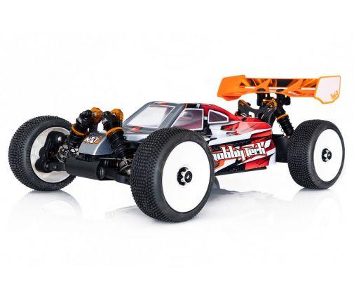 Hobbytech Spirit NXTE RR20 RR21