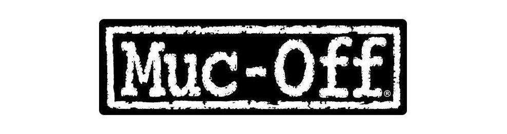 Produits Muc-Off
