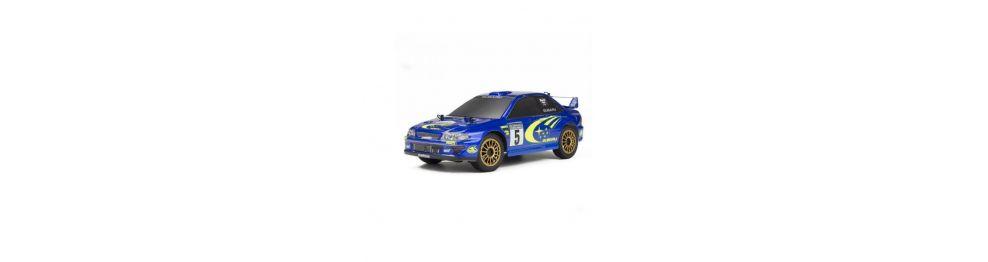 Carisma GT24