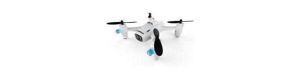 Pièces détachées pour drone