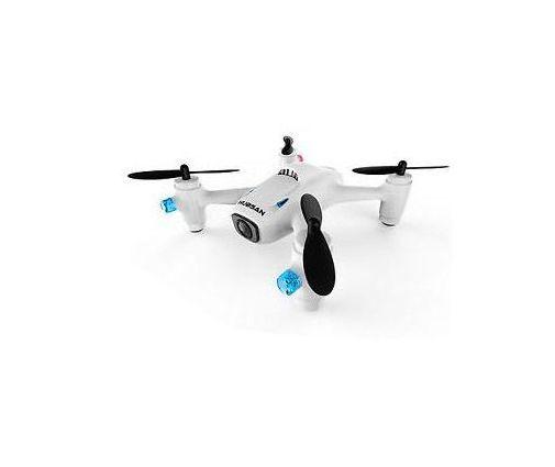 Pièces détachées drones