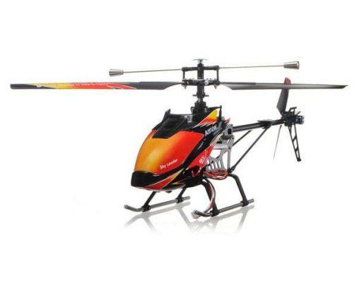 Pièces détachées Hélicoptères