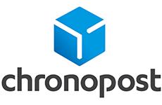 logo_chronopost.png