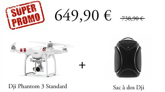 https://www.vosgesmodelisme.fr/drones-dji-phantom/1482-dji-phantom-3-standard-sac-dji.html